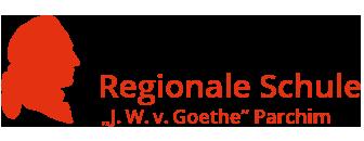 Regionale Schule J. W. v. Goethe